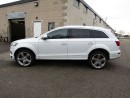 Used 2013 Audi Q7 3.0L S - Line | 7 Passenger | Navigation | Leather for sale in North York, ON