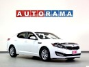 Used 2013 Kia Optima for sale in North York, ON