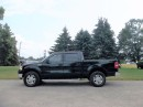 Used 2004 Ford F-150 Lariat for sale in Thornton, ON