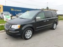 Used 2009 Chrysler Town & Country Limited  for sale in North York, ON