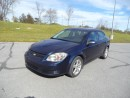 Used 2010 Chevrolet Cobalt LT w/1SA for sale in Kingston, ON