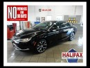 Used 2016 Chrysler 200 C PACK!!  FULLY LOADED for sale in Halifax, NS