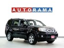 Used 2011 Honda Pilot EX 4WD 8 Passenger for sale in North York, ON