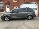 Used 2010 Dodge Grand Caravan SXT for sale in Bowmanville, ON