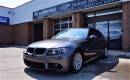 Used 2008 BMW 323i MANUAL NO ACCIDENT 3 SERIES for sale in Mississauga, ON