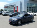 Used 2015 Infiniti Q60 Coupe Sport AWD for sale in Mississauga, ON