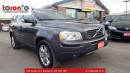 Used 2007 Volvo XC90 V8 A SRSUNROOF/7 SEATER /BACK UP SENSOR/$7499 for sale in Brampton, ON