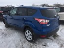 Used 2017 Ford Escape no accident new for sale in Saskatoon, SK