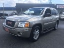 Used 2003 GMC Envoy SLT Coquitlam Location - 604-298-6161 for sale in Langley, BC