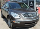 Used 2009 Buick Enclave CXL for sale in Etobicoke, ON