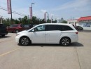 Used 2014 Honda ODYSSEY TOURING FWD for sale in Cayuga, ON