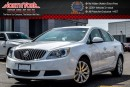 Used 2016 Buick Verano Convenience|CleanCarproof|BackUpCam|Keyless_Entry|DualClimate|17