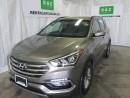 Used 2017 Hyundai Santa Fe Sport 2.4 Premium for sale in Richmond, ON