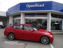 Used 2014 BMW 3 Series 335i xDrive- M, PERFORMACE PACKAGE for sale in Richmond, BC