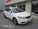 Used 2013 Kia Forte5 EX for sale in Burnaby, BC