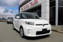 Used 2015 Scion xB Base for sale in Courtenay, BC