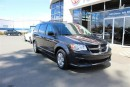 Used 2012 Dodge Grand Caravan SXT Stow N Go for sale in Courtenay, BC
