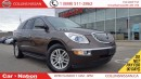 Used 2008 Buick Enclave CX | ALLOYS | LEATHER | HTD FRONT SEATS | for sale in St Catharines, ON