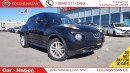 Used 2014 Nissan Juke SV | ALLOYS | PWR GROUP | | WARRANTY | for sale in St Catharines, ON