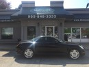 Used 2002 Lexus SC 430 for sale in Mississauga, ON