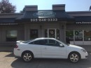 Used 2008 Pontiac G5 Base for sale in Mississauga, ON