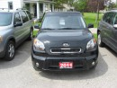 Used 2011 Kia Soul 4U for sale in Burgessville, ON