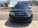 Used 2009 Ford Escape for sale in Scarborough, ON