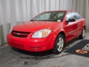 Used 2007 Chevrolet Cobalt LS for sale in Red Deer, AB