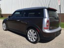 Used 2010 MINI Cooper Clubman Winter Edition for sale in Mississauga, ON