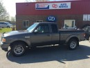 Used 2010 Ford Ranger Supercab SPORT for sale in Kingston, ON