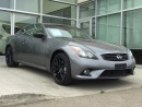Used 2015 Infiniti Q60 AWD/NAVIGATION/BACK UP MONITOR/HEATED SEATS for sale in Edmonton, AB