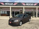 Used 2013 Volkswagen Jetta 2.0L COMFORTLINE AUTO A/C SUNROOF 76K for sale in North York, ON