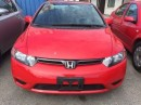 Used 2007 Honda Civic LX for sale in Scarborough, ON