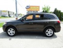 Used 2011 Hyundai Santa Fe All Wheel Drive | Eco Mode | Bluetooth for sale in North York, ON