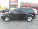 Used 2010 Dodge Journey R/T AWD LOADED!! for sale in Scarborough, ON