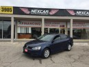 Used 2013 Volkswagen Jetta 2.0L COMFORTLINE AUTO A/C SUNROOF 59K for sale in North York, ON