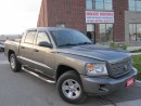 Used 2008 Dodge Dakota SXT for sale in Etobicoke, ON