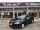 Used 2013 Volkswagen Jetta 2.0L TRENDLINE 5SPEED A/C CRUISE 107K for sale in North York, ON