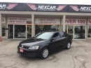 Used 2013 Volkswagen Jetta 2.0L COMFORTLINE 5SPEED A/C SUNROOF 102K for sale in North York, ON