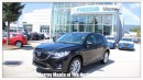 Used 2015 Mazda CX-5 GT AWD at for sale in Surrey, BC