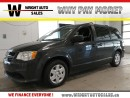 Used 2011 Dodge Grand Caravan SE| STOW & GO| DVD| BLUETOOTH| 106,586KMS for sale in Cambridge, ON
