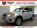 Used 2012 Toyota RAV4 | 4WD| CRUISE CONTROL| A/C| 129,788KMS for sale in Cambridge, ON