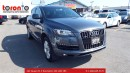 Used 2011 Audi Q7 3.0 Premium (Tiptronic)/NAVI/SUNROOF/$17999 for sale in Brampton, ON