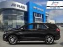 New 2018 Chevrolet Equinox Premier for sale in Orillia, ON
