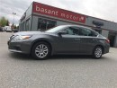 Used 2016 Nissan Altima Thousands in Cash Back, O.A.C. for sale in Surrey, BC