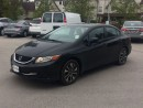 Used 2013 Honda Civic EX COMING SOON 604-434-8105 for sale in Langley, BC