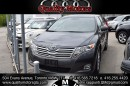 Used 2011 Toyota Venza LEATHER for sale in Etobicoke, ON