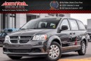 New 2017 Dodge Grand Caravan New Car CVP|Keyless_Entry|Dual Climate|Trac.Cntrl.|Cruise for sale in Thornhill, ON