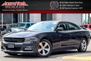 Used 2016 Dodge Charger SXT|CleanCarproof|V6|Sunroof|Nav|R-Start|Uconnect8.4|HtdFrSeats|18
