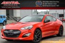 Used 2013 Hyundai Genesis Coupe Turbo|Nav|Sunroof|Infinity Audio|HTD Frnt Seats|18